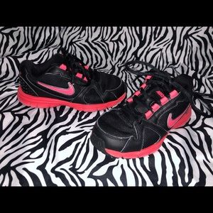 Nike Toddler Girl Shoes Size 13 13c